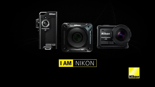 NIKON_KeyMission_Story_The_sound_of_passion_with_DJ_Eddy.mp4 Video 16