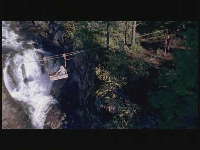 Finding Friends - SOS-Petter ohne Netz Video 2