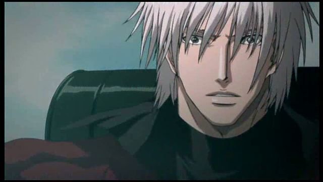 Devil May Cry (OmU) Video 6