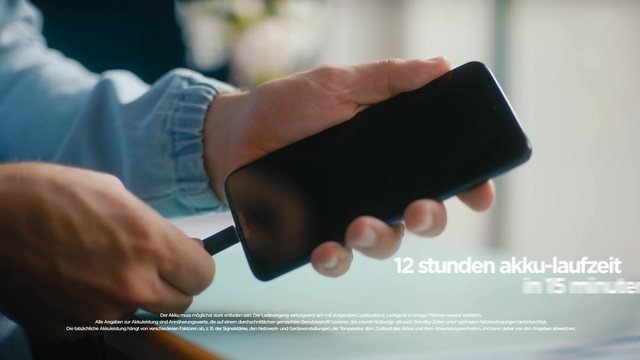moto-g7-plus_Sizzle_DE_DE_16x9_generic Video 3