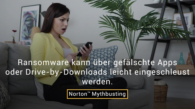 80sec_Mobile_Security_Mythbusters_joined_DE Video 3