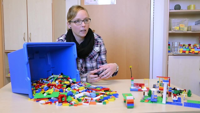 013652_LEGO_Education_Stadtbau_Set.mp4