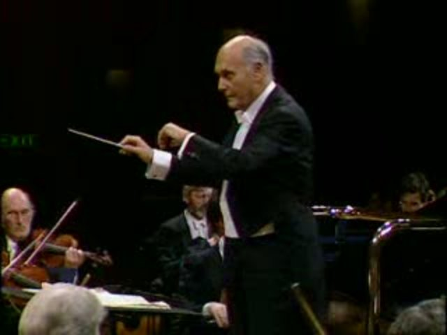 A Beethoven Concert Video 3